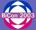 BiCon logo